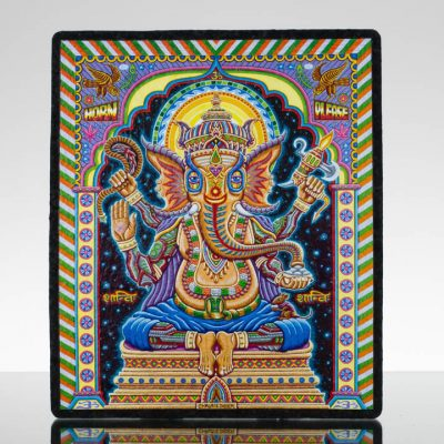 Moodmats-Chris-Dyer-Jai-Ganesha-12in-Mat-864082-25-1.jpg