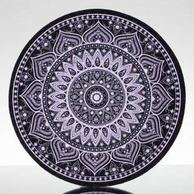 Moodmats-Lilac-Dala-UV-864109-20-1.jpg
