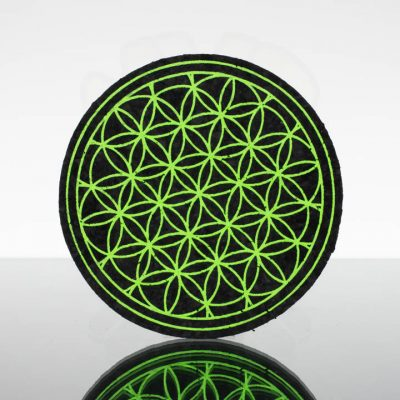 Moodmats-Lime-Flower-UV-5in-Circle-864092-6-1.jpg
