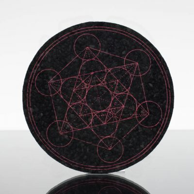 Moodmats-Rose-Metatron-UV-5in-Circle-864093-6-1.jpg