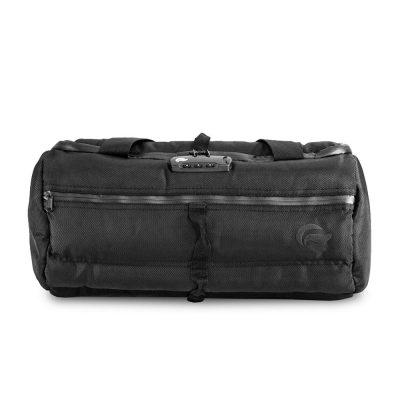 Skunk Bag 16in duffle black