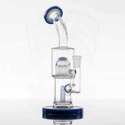 Toro-10mm-Double-Macro-Blue-Light-Teal-865388-499-0.jpg