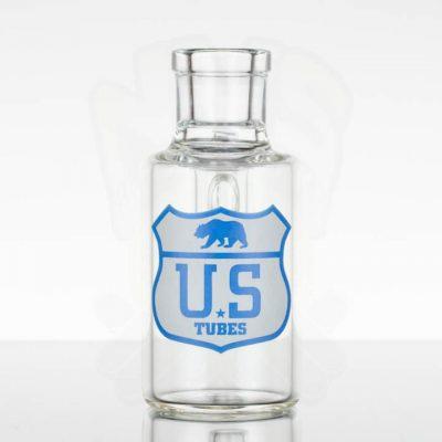 US-Tubes-2020-Dry-Catcher-Blue-Interstate-18M90-864171-100-1.jpg