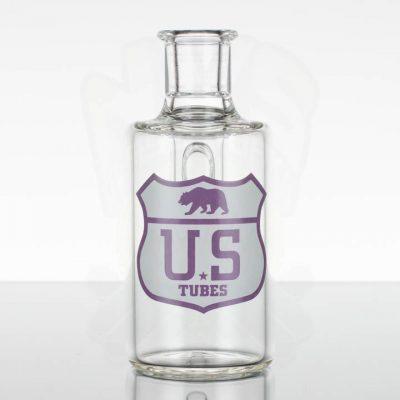 US-Tubes-2020-Dry-Catcher-Purple-Interstate-14M45-864174-100-1.jpg
