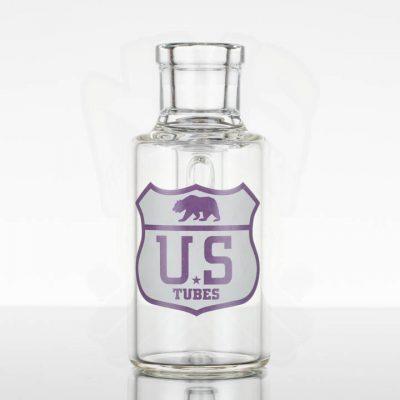US-Tubes-2020-Dry-Catcher-Purple-Interstate-18M90-864170-100-1.jpg