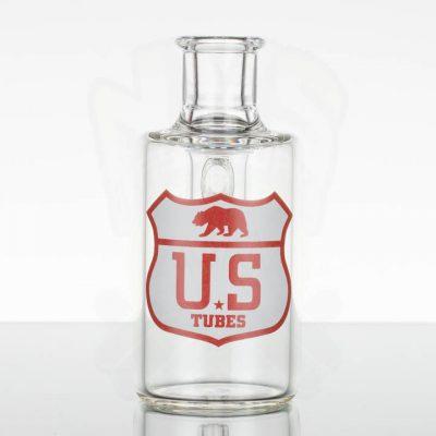 US-Tubes-2020-Dry-Catcher-Red-Interstate-14M90-864178-100-1.jpg