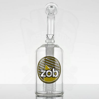 ZOB-Large-8arm-Bubbler-Yellow-Black-Circle-2-864118-240-1.jpg