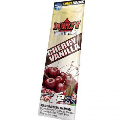 cherry-vanilla.jpg