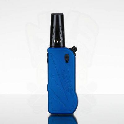 BOOM-Blue-0.jpg
