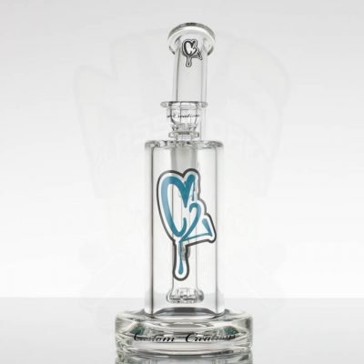 C2-50MM-Showerhead-Bub-Teal-Drip-Logo-2-864565-140-0.jpg