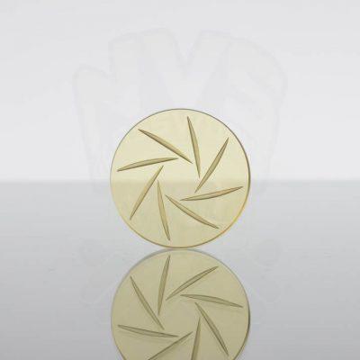 D-Nail-Boro-Channel-Caps-Yellow-Pinwheel-864360-70-6.jpg