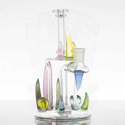 Goliath-Juicebox-Clear-Color-2-864380-4002.jpg