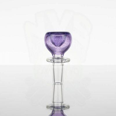 Hitwell-14mm-Slide-Purple-Lollipop-864288-25-1.jpg