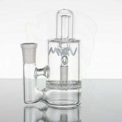 MAV AC Honeycomb 90 14mm - White