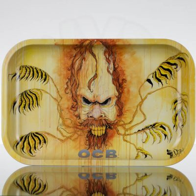 OCB-Medium-Rolling-Tray-Sasquatch-077170118026-11-1.jpg