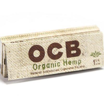 OCB-Organic-1-1-4-w_-Tips
