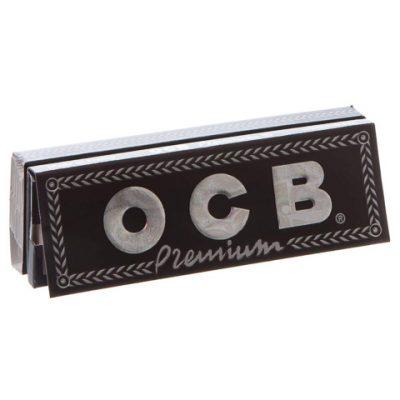 OCB-Paper-Premium-1-1_4