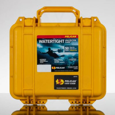 Pelican-1300-Case-Yellow-864298-100-1.jpg