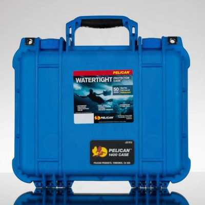 Pelican-1400-Case-Blue-864299-150-1.jpg