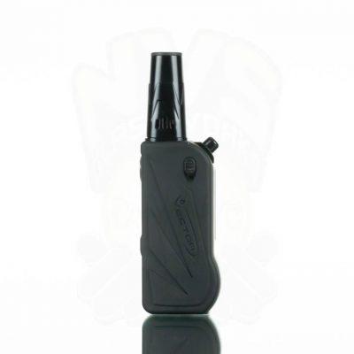 Vector-Torch-Boom-Black-50-1.jpgVector-Torch-Boom-Black-50-1.jpg