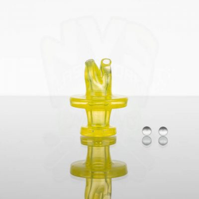 Vigil-Spinner-Carb-Cap-with-2-Terp-Pearls-Lemon-Drop-864307-80-1.jpg