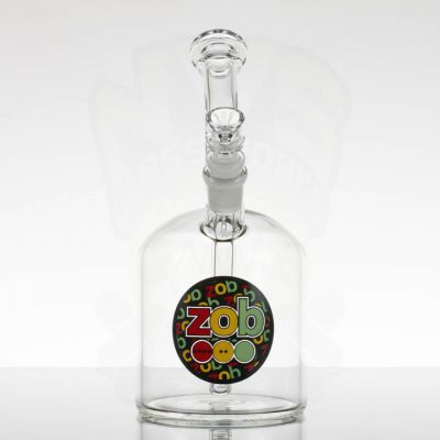 ZOB-110M-Bubbler-Rasta-Circle-2-864430-120-1.jpg