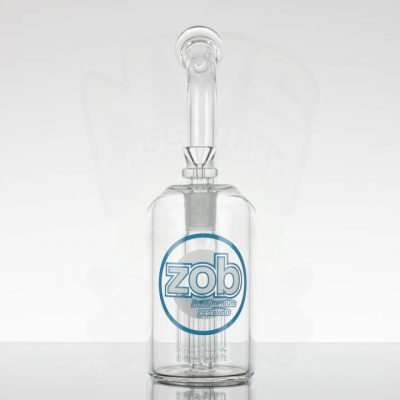 ZOB-Large-8arm-Bubbler-Blue-Grey-Circles-864545-240-0.jpg