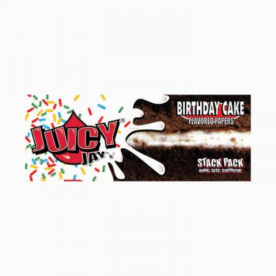 juicy-jays-birthday-cake-king.jpg