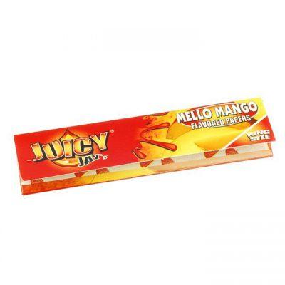 juicy-jays-mello-mango-king-slim.jpg