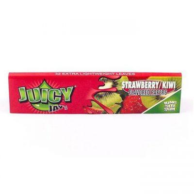 juicy-jays-strawberry-kiwi-king-slim.jpgjuicy-jays-strawberry-kiwi-king-slim.jpg