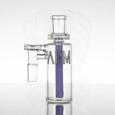AFM Color AC - Purple - 18mm 90