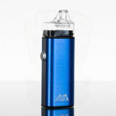 APX-Smoker-Blue-70-0.jpg