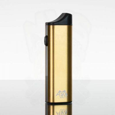 APX-Vape-Gold-45-0.jpg