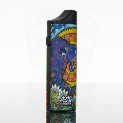APX-Vape-Psychedelic-Jungle-45-2.jpg