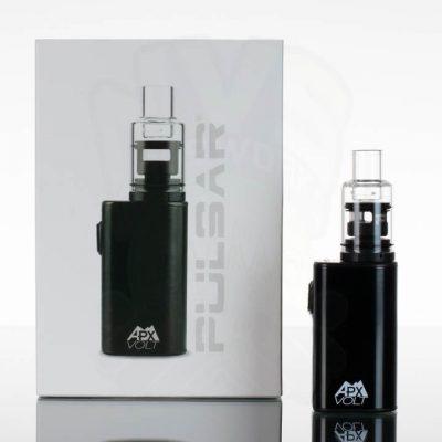 APX-Volt-Black-70-0.jpg
