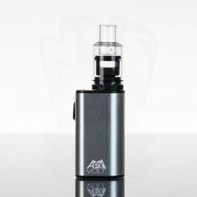 APX-Volt-Silver-70-0.jpg