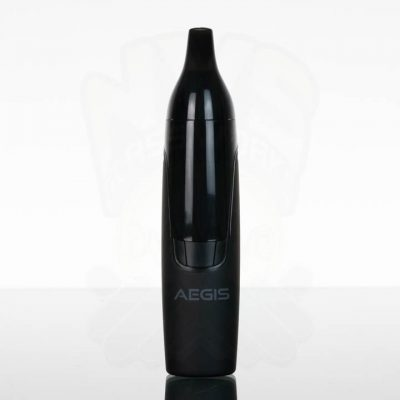 Aegis-COnvection-Vaporizer-99-0.jpg