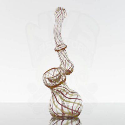 Cool-Creations-Sherlock-Bub-Orange-Yellow-863525-39-0.jpg
