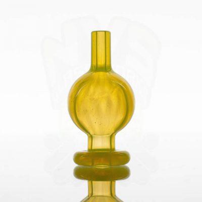 Eric Law Bubble Cap - Lemon Drop