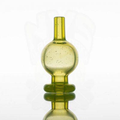 Eric Law Bubble Cap - Lime Drop