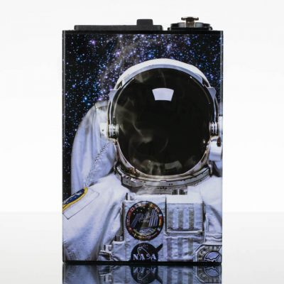High-Five-LCD-E-nail-25mm-Banger-Coil-Kit-Astronaut-864940-190-0.jpg