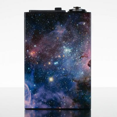 High-Five-LCD-E-nail-25mm-Banger-Coil-Kit-Galaxy-864936-190-1.jpg