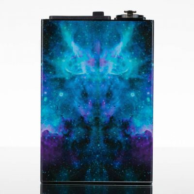 High-Five-LCD-E-nail-25mm-Banger-Coil-Kit-Nebula-864937-190-0.jpg