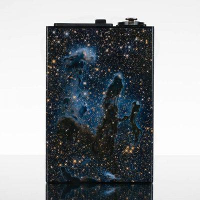 High-Five-LCD-E-nail-25mm-Banger-Coil-Kit-Pillars-of-Creation-864939-190-1.jpg