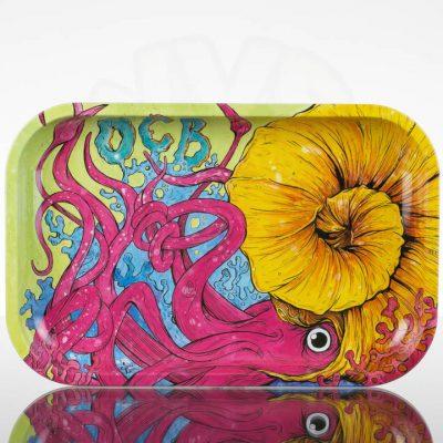OCB-Medium-Rolling-Tray-Cephalopod-864943-11-2.jpg