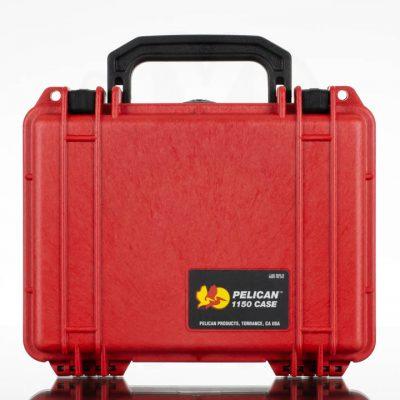 Pelican-1150-case-Red-Black-864677-55-1.jpg