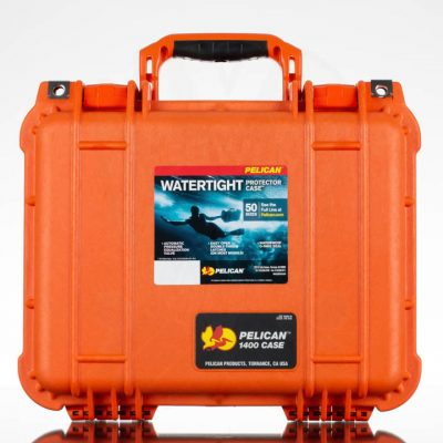 Pelican-1400-Case-Orange-864676-142-4.jpg