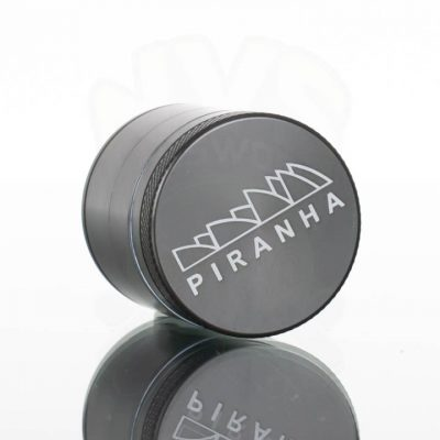 Piranha-1.5in-4pc-2020-Label-Gun-Metal-864820-20-0.jpg