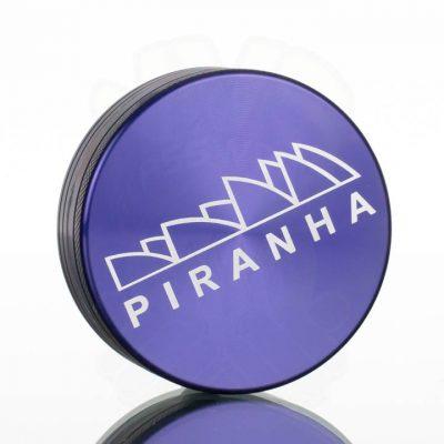 Piranha-2.5in-2pc-2020-Label-Purple-863874-18-0.jpg