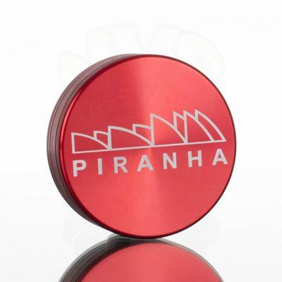 Piranha-2.5in-2pc-2020-Label-Red-864817-18-1.jpg
